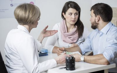 What Is Fertility Support Coaching and How Does It Help?