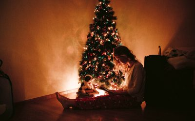 5 Tips for Coping With Infertility At Christmas
