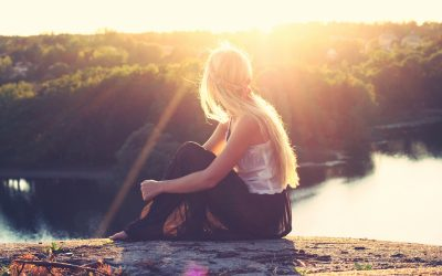 5 Top Tips to Relieve Fertility Stress