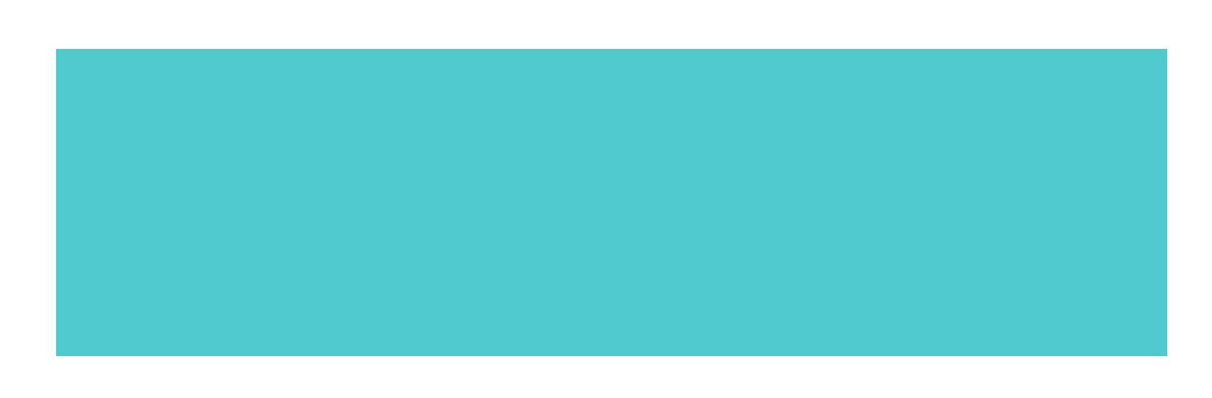 Claire Brett - Business Transformation Coach